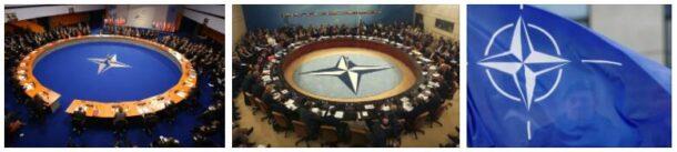 NATO Functions