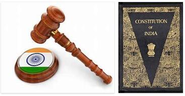 India Law